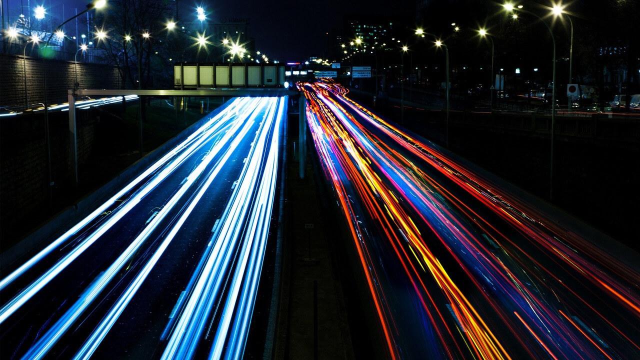 Automaģistrāļu tīkla paplašināšana, foto